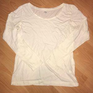 Tops - Long sleeve t-shirt Bundle